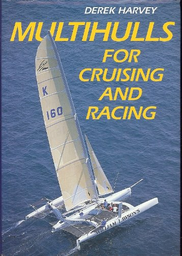 9780877422938: Multihulls for Cruising and Racing