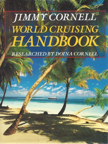 9780877422976: World Cruising Handbook