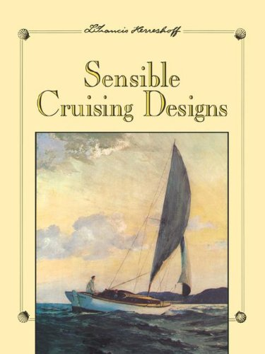 9780877422983: Sensible Cruising Designs