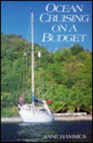9780877423003: Ocean Cruising on a Budget