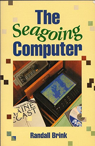 9780877423645: The Seagoing Computer