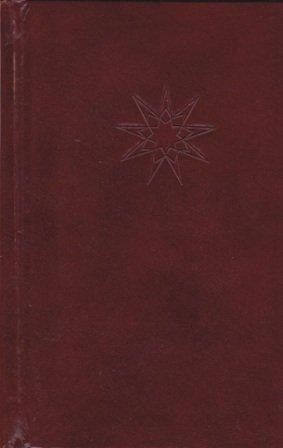 9780877430070: Hidden Words of Bahaullah