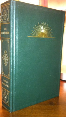 9780877430100: Dawn-Breakers: Nabil's Narrative of the Early Days of the Baha'i Revelation