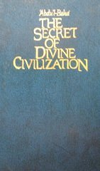 9780877432197: Secret of Divine Civilization
