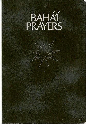 9780877432296: Baha'i Prayers: A Selection of Prayers