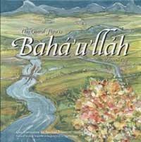 Central Figures: Baha'u'llah, Volume 2, hc, 2002: National Spiritual Assemb