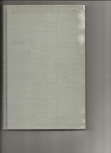 9780877451297: Hans Delbruck and the German Military Establishment: War Images in Conflict