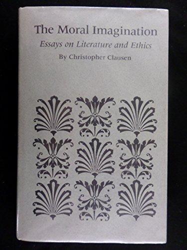 Argufying: Essays On Literature And Culture.: Empson, William; Haffenden, John (editor).