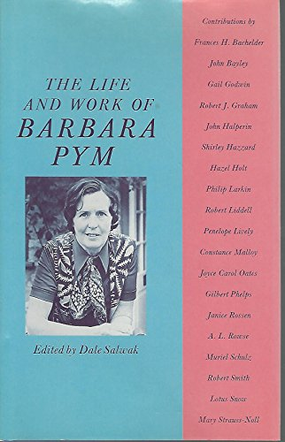 Life and Work of Barbara Pym, The