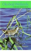 9780877455325: Okoboji Wetlands: A Lesson in Natural History (Bur Oak Original)