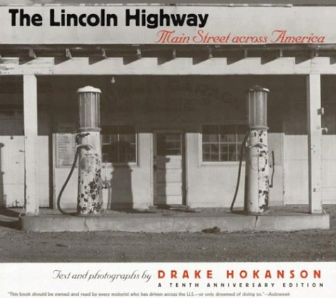9780877456766: The Lincoln Highway: Main Street across America