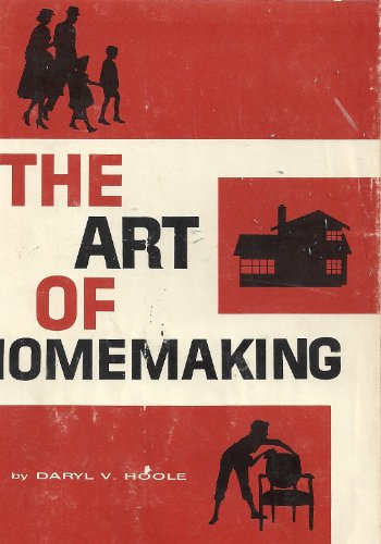 9780877470113: Art of Homemaking