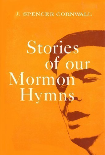 9780877472452: Stories of Our Mormon Hymns