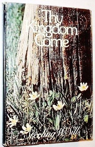 9780877476023: Thy kingdom come