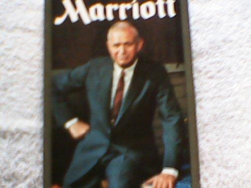 9780877476825: Marriott
