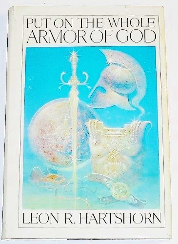 9780877477099: Put on the Whole Armor of God