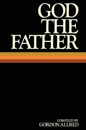 9780877477464: God The Father