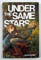Under the Same Stars: Hughes, Dean
