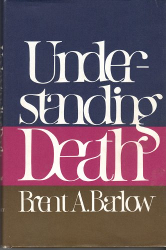 Understanding death: Deseret Book Co