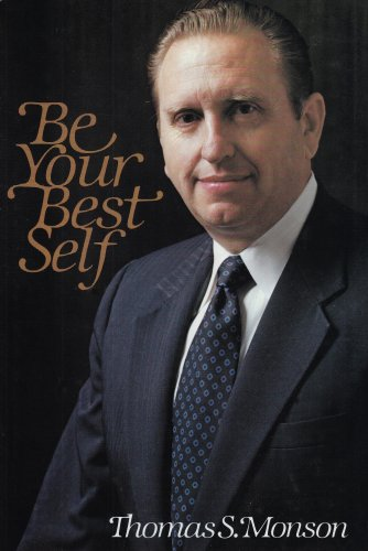 9780877477877: Be Your Best Self