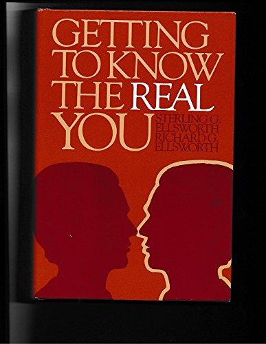 9780877478409: Getting to know the real you