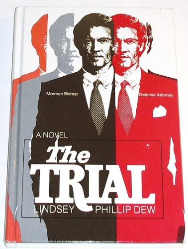 9780877478744: The Trial