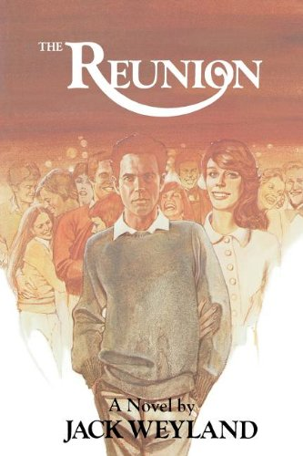 9780877478928: The reunion