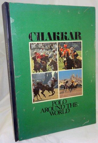 Chakkar: Polo Around the World: Spencer, Herbert and Fred Mayer