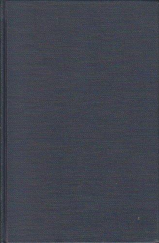 9780877501602: Tamazight Verb Structure: A Generative Approach