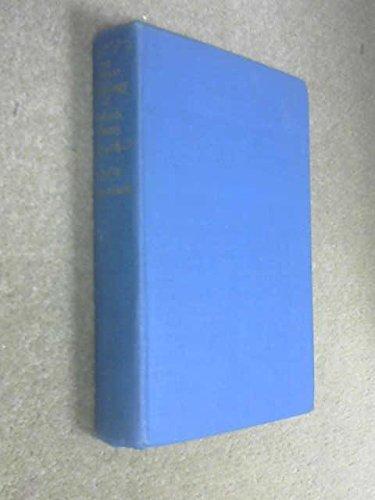 THE HARRAP ANTHOLOGY OF FRENCH POETRY: Chiari, Joseph ed.