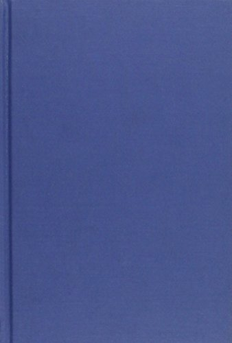 9780877520467: Technique of the Novel