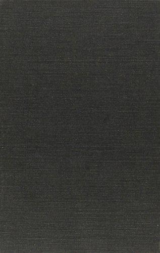 9780877521631: 002: English Literature, 1660-1800: A Bibliography of Modern Studies