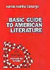 9780877521860: A Guide to English and American Literature