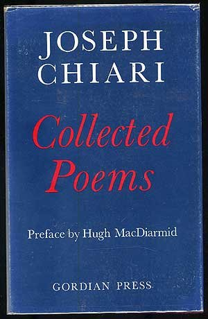 9780877522133: Collected Poems