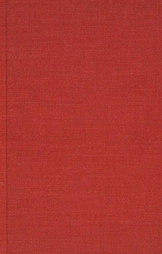 9780877530039: Three Medieval Centuries of Literature in England 1100-1400