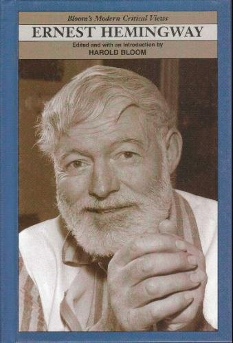 feminist criticism and ernest hemingway Ernest hemingway's treatment of women  it is a source of objection for many feminist  , ap literature essays, ernest hemingway.