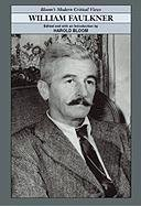 9780877546528: William Faulkner (Modern Critical Views)