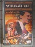 Nathanael West (Bloom's Modern Critical Views)