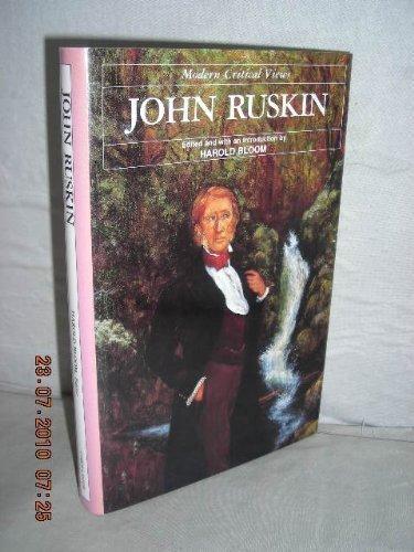 9780877546924: John Ruskin