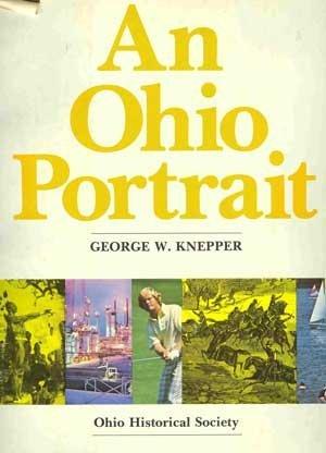 9780877580065: An Ohio Portrait