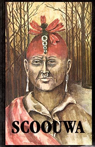 9780877580096: Scoouwa: James Smith's Indian Captivity Narrative