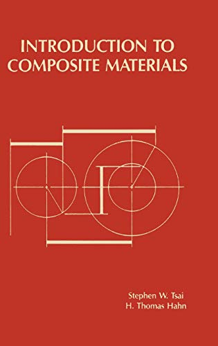 9780877622888: Introduction to Composite Materials