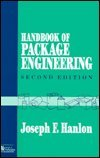 9780877629245: Handbook of Package Engineering. Second Edition.