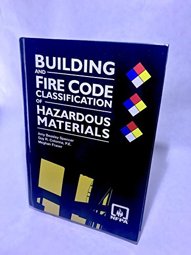 building a new structure nfpa codes essay Building codes and ratings the building codes will stipulate the allowable standard types of building construction nfpa 220 defines types of building construction based on the combustibility and the fire resistance rating of fire resistance what does charring do to a wood structure.