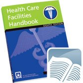 9780877656845: Nfpa 99: Health Care Facilities Handbook (NFPA, NFPA 99: Health Care Facilities Handbook)