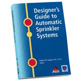 9780877656852: Automatic Sprinkler and Standpipe Systems
