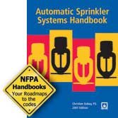 9780877657187: NFPA 13 - Automatic Sprinkler Systems Handbook-2007 Edition