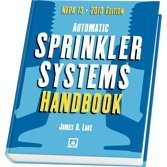 9780877658566: Nfpa 13: Automatic Sprinkler Systems Handbook 2010