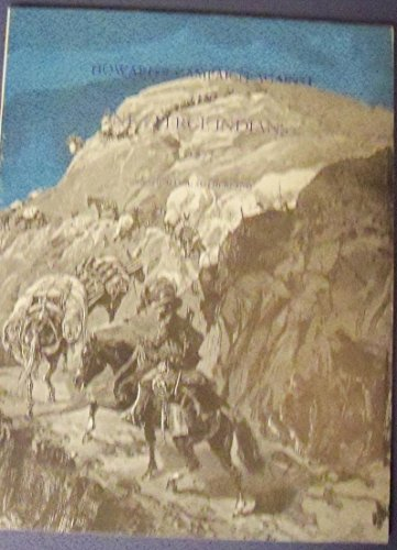 9780877706052: Howard's Campaign Against the Nez Perce Indians: 1877