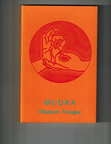 9780877730323: Mudra (The Clear light series)